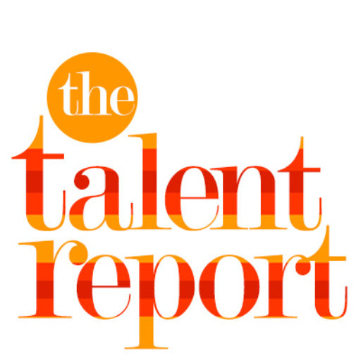 The Talent Report
