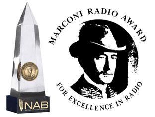 Marconi-Award-Trophy