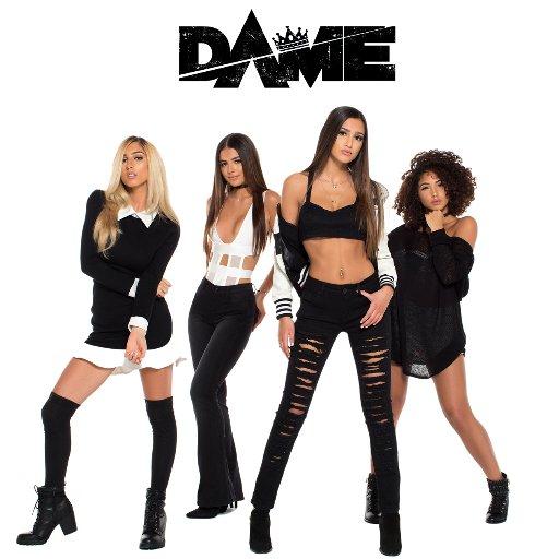 Dame 2016