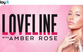 amber-rose-loveline-2016