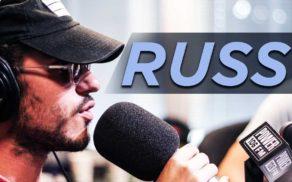 russ-kpwr-2016