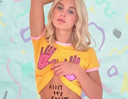 zara-larsson-aint-my-fault-cover-413x413